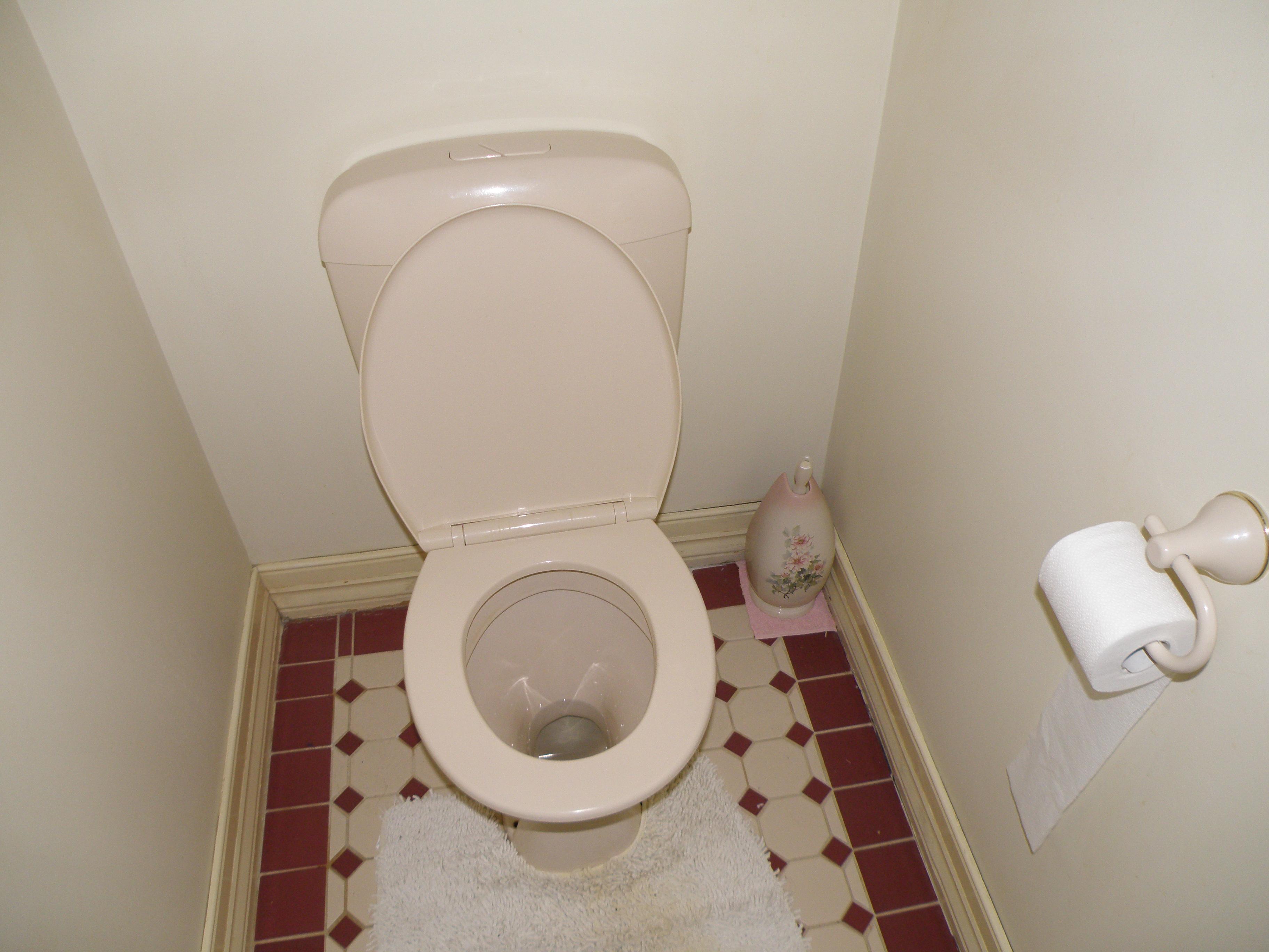 Посмотреть за девочками в туалете 23 фотография